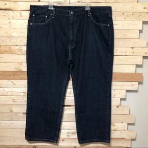 Levi's 559 Denim Jeans Men's size 46